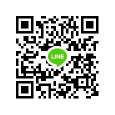 酒店經紀利菁LINE QR碼